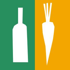 1-Logo-Wein-Ela
