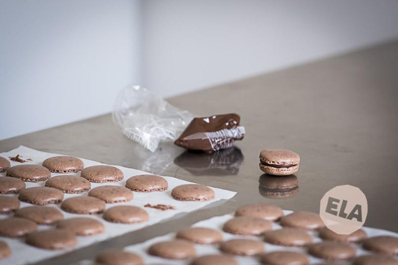 Macarons_ELA_4167