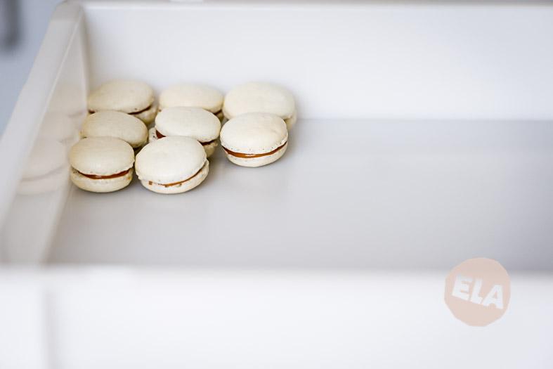 Macarons_ELA_4217
