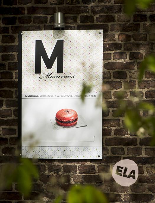 Macarons_ELA_4289