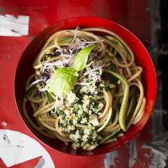 Moodfood_Spaghetti-39375