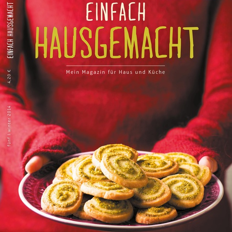 1-food-fotografie-cover-einfach-hausgemacht-ela-ruether