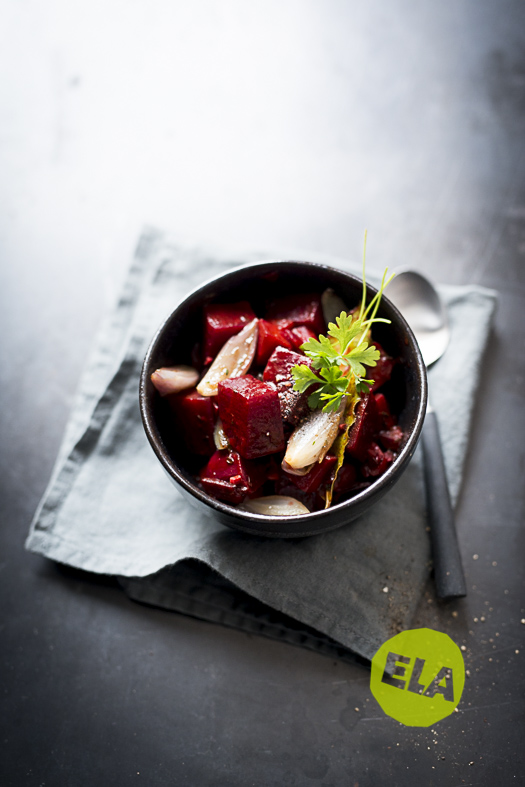 food-fotografie-bete-rote-bete-eintopf_ELA7771
