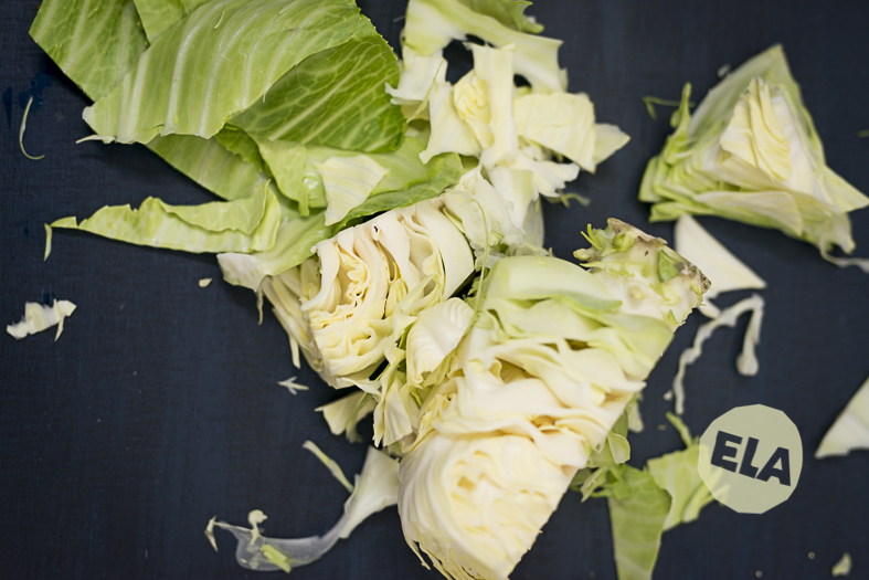 food-fotografie-currykraut-Fermente_ELA9651
