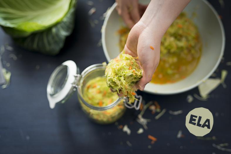 food-fotografie-currykraut-Fermente_ELA9763