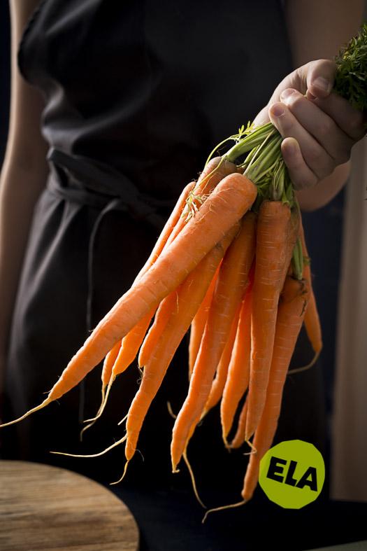 food-fotografie-karotte-Fermente_ELA8839