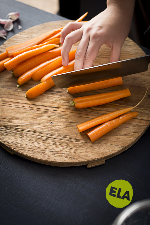 food-fotografie-karotte-Fermente_ELA8919