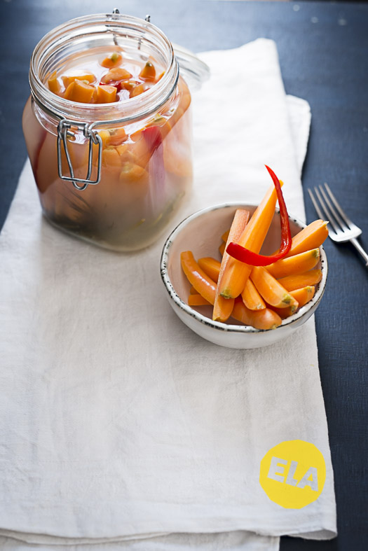 food-fotografie-karotte-fermentiert_ELA3346