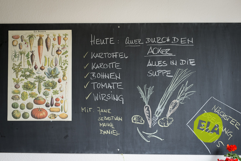 garten-suppe-food-fotografie_ELA0525