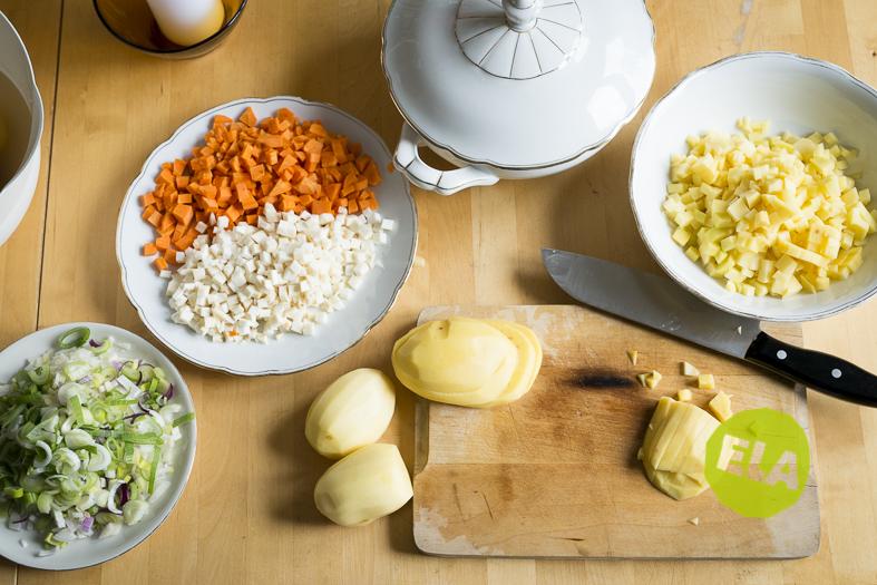 garten-suppe-food-fotografie_ELA0663