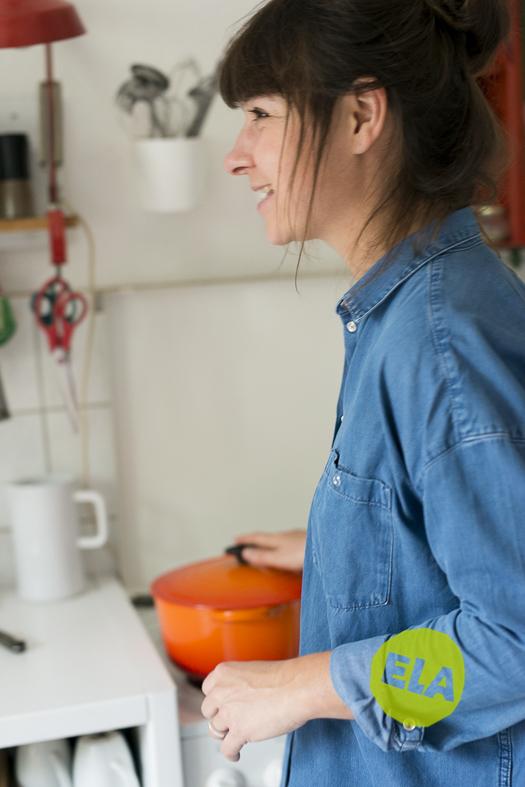 garten-suppe-food-fotografie_ELA0718