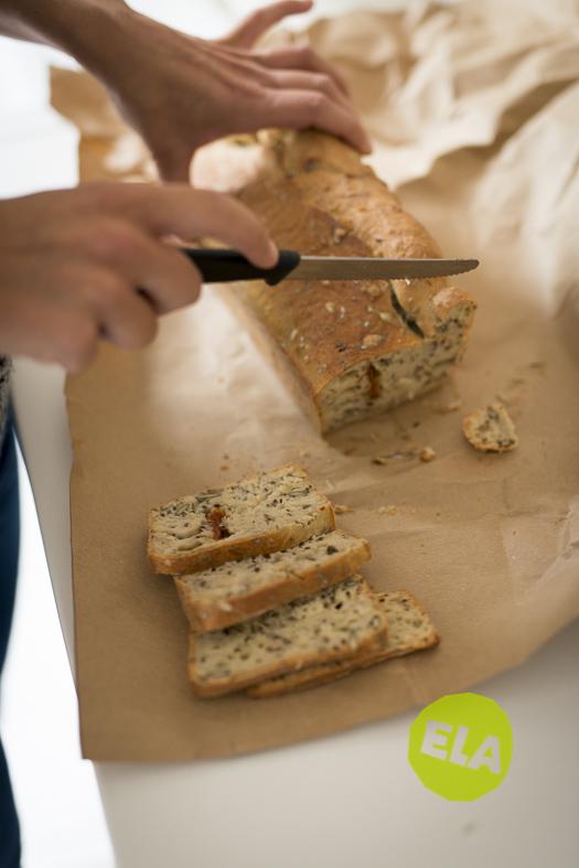 garten-suppe-food-fotografie_ELA0811