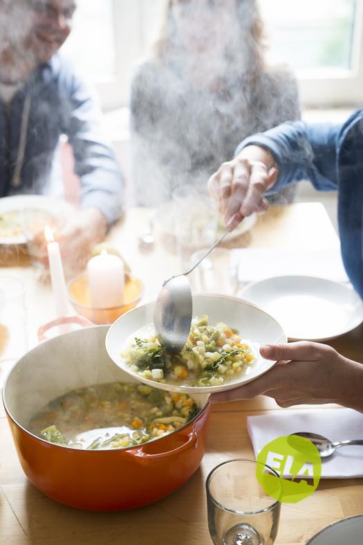 garten-suppe-food-fotografie_ELA0958