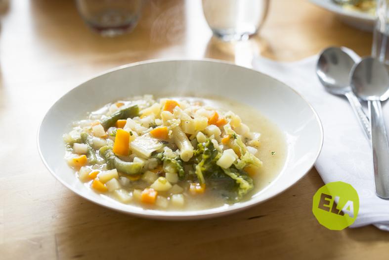 garten-suppe-food-fotografie_ELA0973