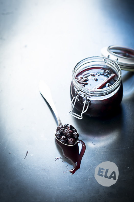 ela-ruether-food-foto_schlehen-Capture0027-2