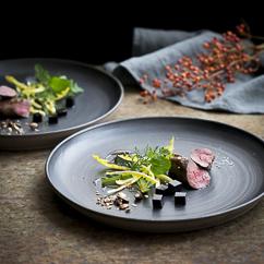 food-fotografie-ela-ruetherreh-gebeitzt-Capture0036-2