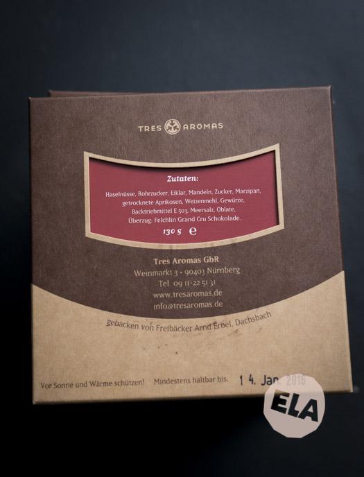 blog-lebkuchen-aromas-Capture0005-2