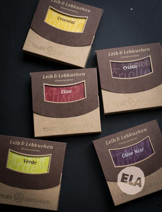 blog-lebkuchen-aromas-Capture0007-2
