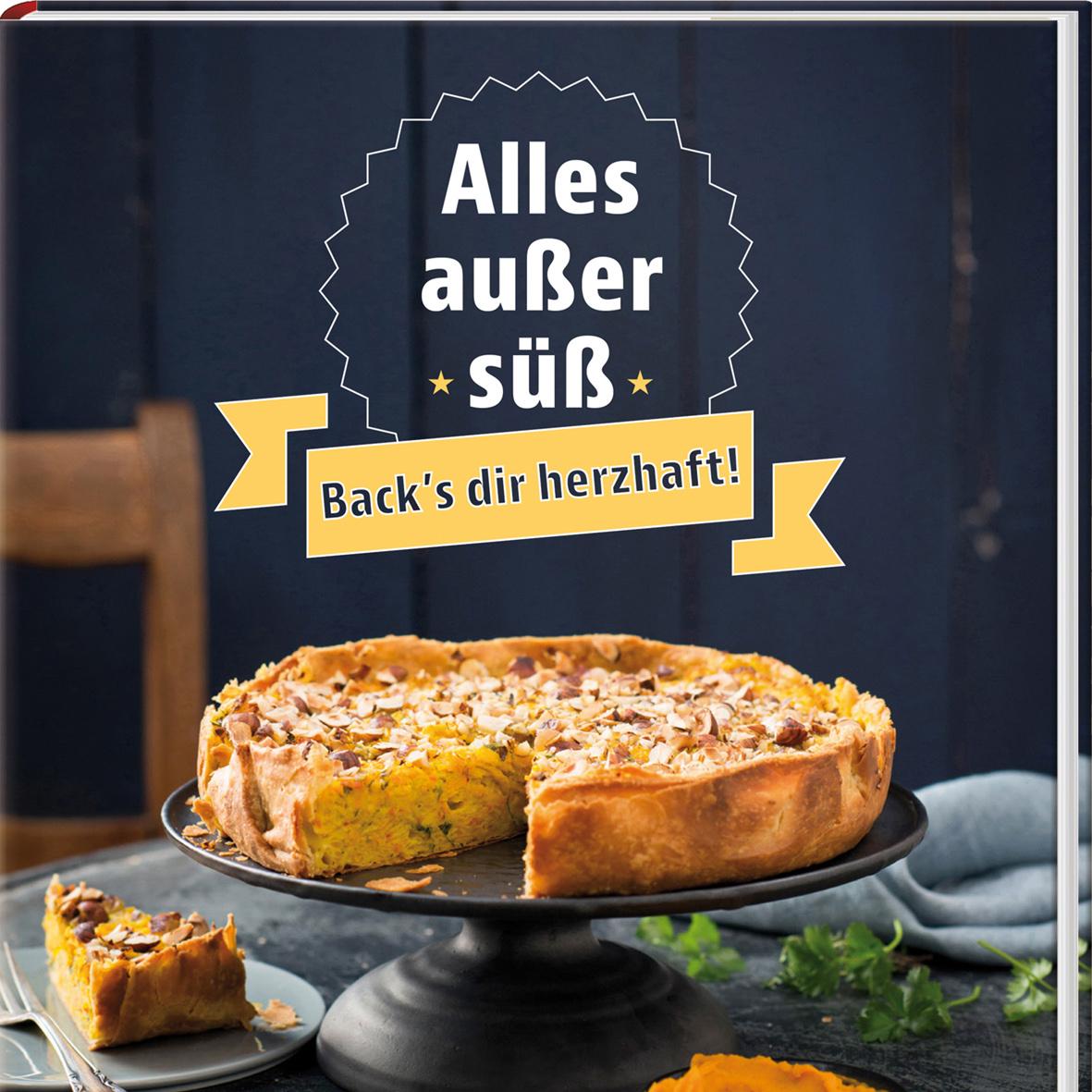 cover_alles_ausser_suess