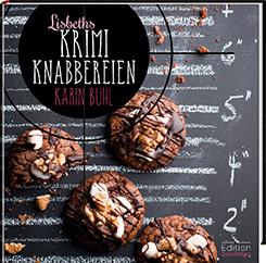 cover_lisbeths_krimiknabbereien