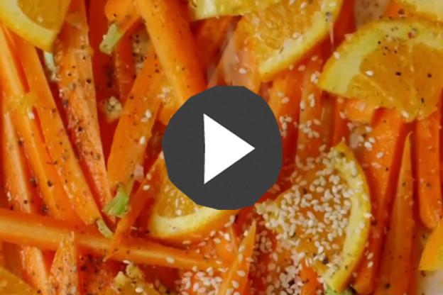 food-foto_ela-ruether_video-karotte-orange