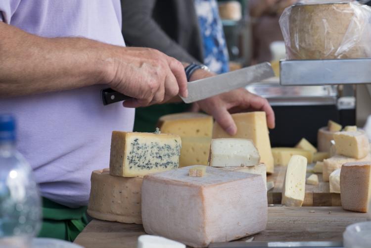 kaesemarkt-food-foto_ela-ruether_ELA7446