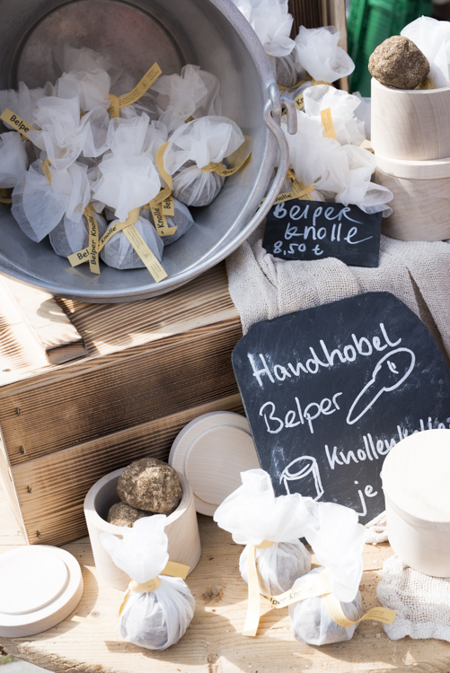 kaesemarkt-food-foto_ela-ruether_ELA7596