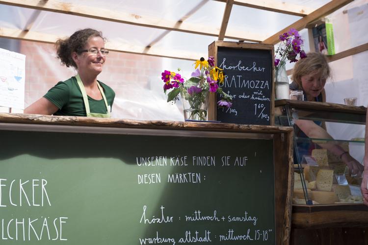 kaesemarkt-food-foto_ela-ruether_ELA7629