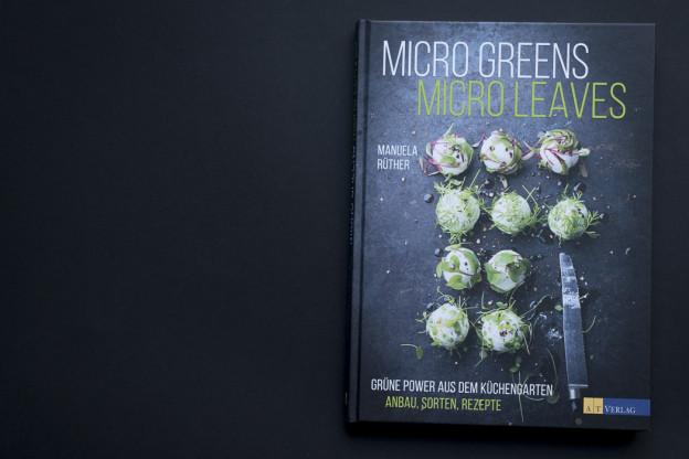 micro-leaves_ruether_ELA8968