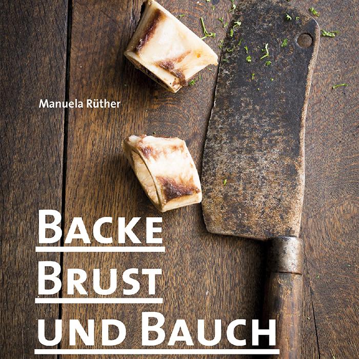 Web-Fleischbuch-Cover